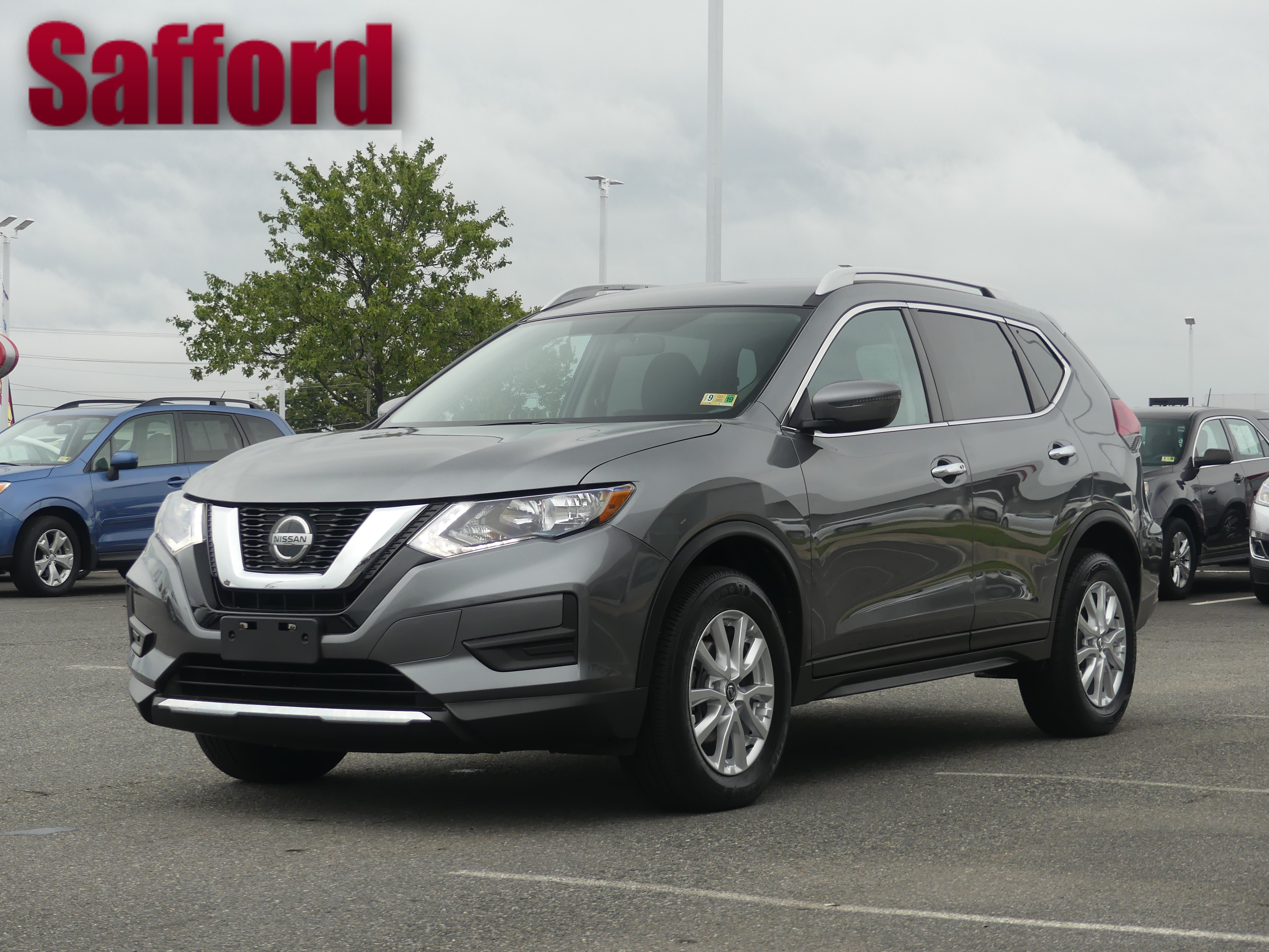 Nissan Rogue Owners Manual: Tilttelescopic steering
